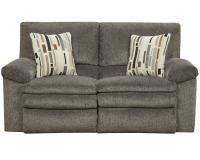 Catnapper Tosh Reclining Sofa/Love