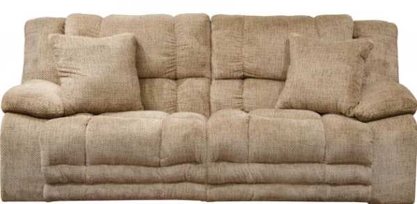 Catnapper Branson Reclining Sofa/Love