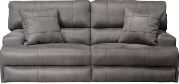 Catnapper Monaco Reclining Sofa/Love