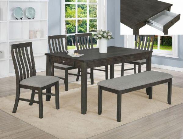 Nina Dining Table
