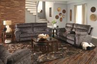 Catnapper Sedona Reclining Sofa/Love