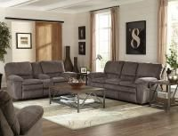Catnapper Reyes Reclining Sofa/Love