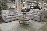Catnapper Sadler sofa