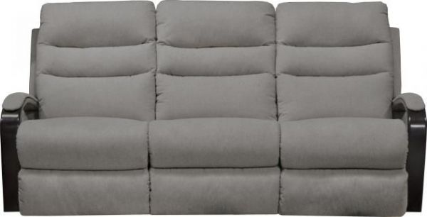 Catnapper Jansen Sofa/Love