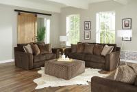Jackson Midwood Sofa/Love