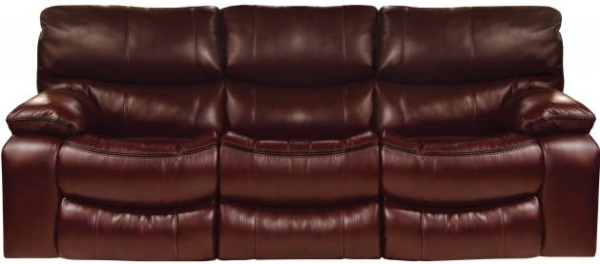 Catnapper Camden Reclining Sofa/Love