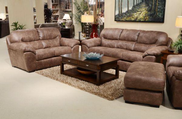 Jackson Grant Sofa