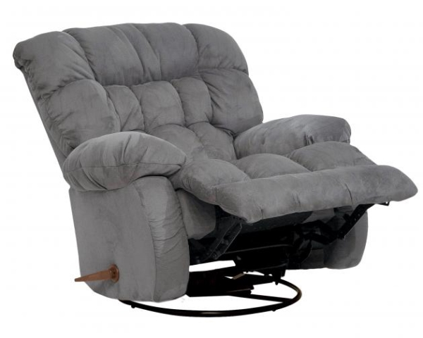 Catnapper Teddy Bear Recliner