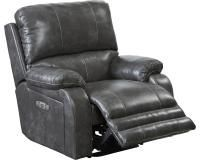 Catnapper Thornton Recliner
