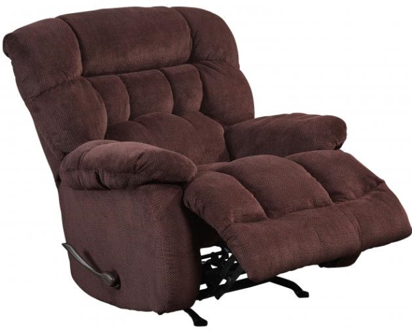 Catnapper Daly Recliner