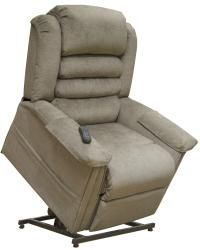 Catnapper Invincible Lift Chair