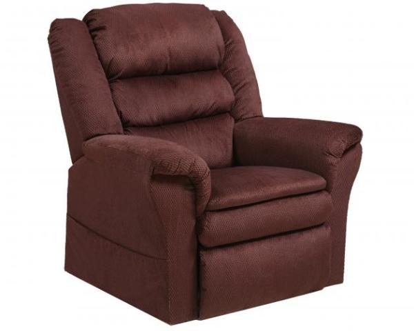 Catnapper Preston Lift Chair
