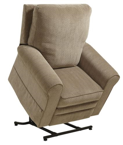 Catnapper Edwards Lift Chair