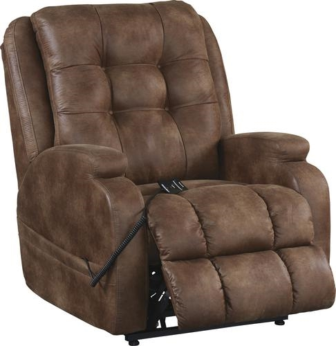 Catnapper Jenson Lift Chair
