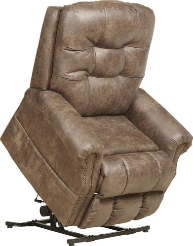 Catnapper Ramsey Lift Chair
