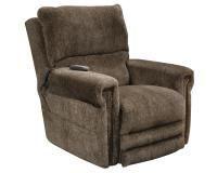 Catnapper Warner Lift Chair