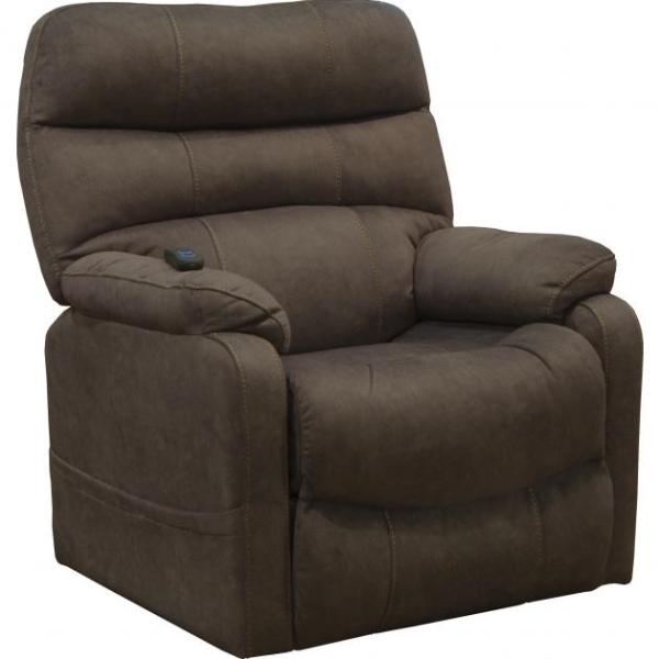 Catnapper Buckley Lift Chair