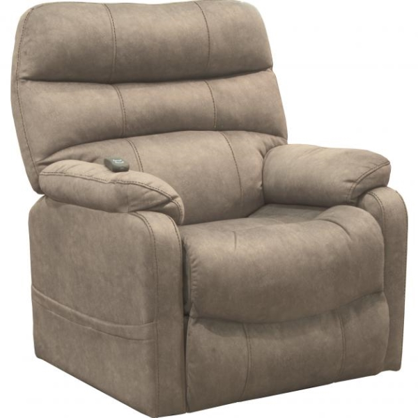 Catnapper Buckley Lift Chair