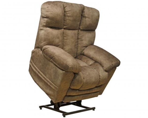 Catnapper Lofton Lift Chair