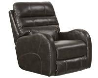 Catnapper Searcy Recliner