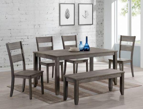 Sean Dining Table