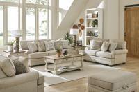 Jackson Farmington Sofa/Love