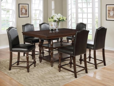 Langley Dining Table